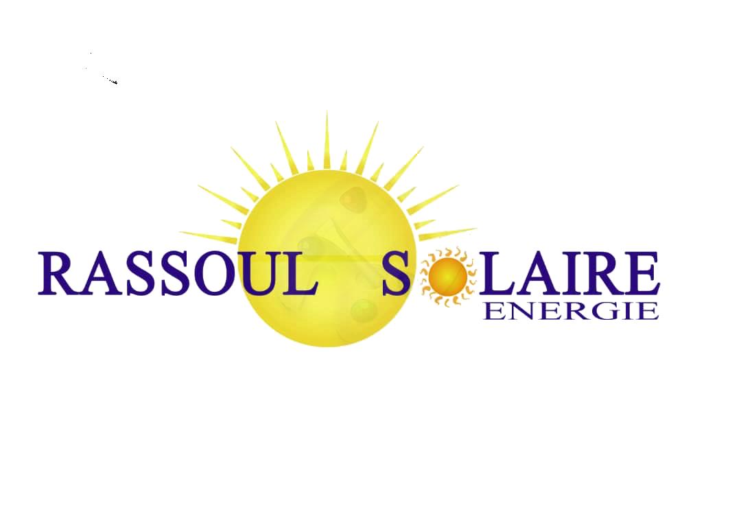 Vente en ligne de matériels et fourniture solaires